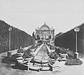 Köln - Flora Palmenhaus um 1880 RBA.jpg