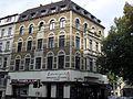 Köln - Roonstr. 88 (4089) - Bild 2.jpg