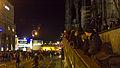 Köln stellt sich quer – nokögida 14. Januar 2015-4123.jpg