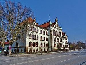 Königsteiner Straße 22a Pirna 118147793.jpg