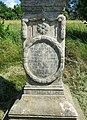 Kříž u silnice v Janově (Q78787964) 02.jpg