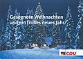 KAS-Weihnachts- Neujahrsgrüße-Bild-26494-1.jpg