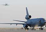 KC-10 Combat Ops in Southwest Asia DVIDS251824.jpg