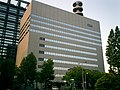 KDDI Osaka.jpg
