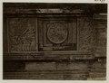 KITLV 28299 - Isidore van Kinsbergen - Relief with part of the Ramayana epic on the south side of Panataran, Kediri - 1867-02-1867-06.tif