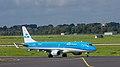 KLM Cityhopper - Embraer ERJ-190STD - PH-EXE - Düsseldorf Airport-1334.jpg