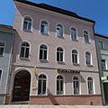 KM Bautzner Str 7.jpg