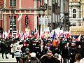 KOD manifestation in Gdansk (19.12.2015r.JPG