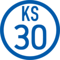 KS-30 station number.png