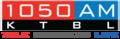KTBL logo.png