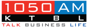 KTBL - Image: KTBL logo