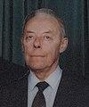 Kaare Tønne (1980) (9462991851).jpg