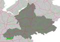 Kaart Provinciale weg 831.png