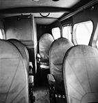 Kabine Dragon Rapide Swissair.jpg