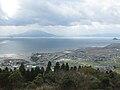 Kagoshima Bay.jpg