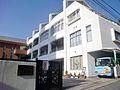 Kagoshima Saniku Elementary School.JPG