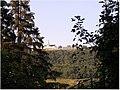 Kahlenberg 002 (4278484671).jpg