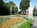 Kaiser Karls Park.JPG