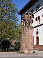 Kaiserslautern-15-Fruchthalle-Kriegerdenkmal-gje.jpg