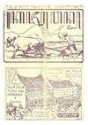 Kajawen 89 1931-11-07.pdf