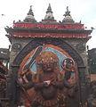 Kal Bhairab Temple 01.JPG