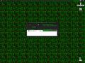 Kaleidoscope Mac OS 7.png