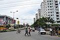 Kalikapur Road - EM Bypass - Kolkata 2010-09-15 7560.JPG