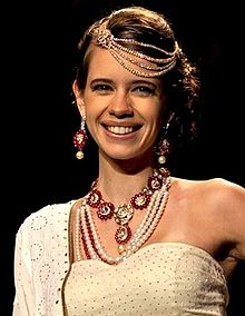 kalki koechlin hot