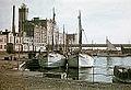 Kalmar, Småland, Sweden (14866067990).jpg