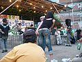 Kamagasaki Summer Festival20080814 1827.JPG