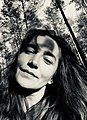 Kamilla Baar self-portrait 2019 (1).jpg