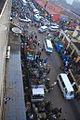 Kampala soko scene.jpg