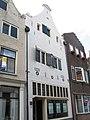 Kampen Oudestraat (8).JPG