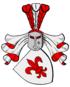 Kamptz-Wappen.png