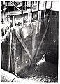 Kanaal Bocholt-Herentals met sluizen - 343715 - onroerenderfgoed.jpg