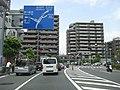Kanagawa Route 2 -10.jpg