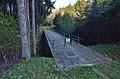 Kanalbrücke Oberndorf 2 (01).jpg