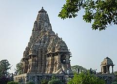 Kandariya temple.jpg