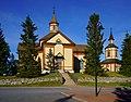 Kannus Church 20190703.jpg