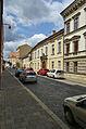 Kanovnický dům, čp. 853, Mariánská, Olomouc.jpg