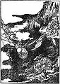 Kansosadan Akurojin-no-hi.jpg