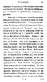 Kant Critik der reinen Vernunft 051.png