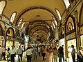 Kapali Carsi-Grand Bazar-Istanbul-Sep08.jpg