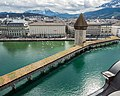 Kapellbrücke Reuss Luzern LU 20170319-jag9889.jpg