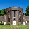 Kapelle 13 (Friedhof Hamburg-Ohlsdorf).04.43954.ajb.jpg