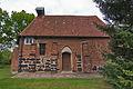 Kapelle Esperke (Neustadt am Rübenberge) IMG 5494.jpg