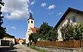 Kapelle in Nondorf (Hoheneich) 2019-08.jpg