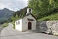 Kapelle in Wand (Pfunds) bei der alten Volksschule 8038.jpg