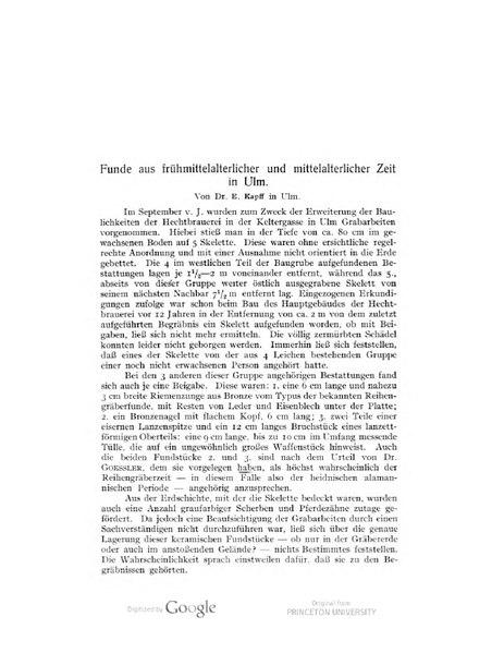 File:Kapff ulm funde.pdf