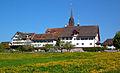 Kappel Kloster.JPG